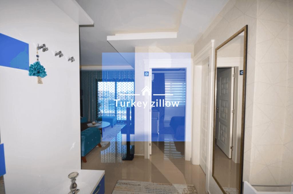 آپارتمان-آلانیا-محموتلار-ALANYA-1-1024x678