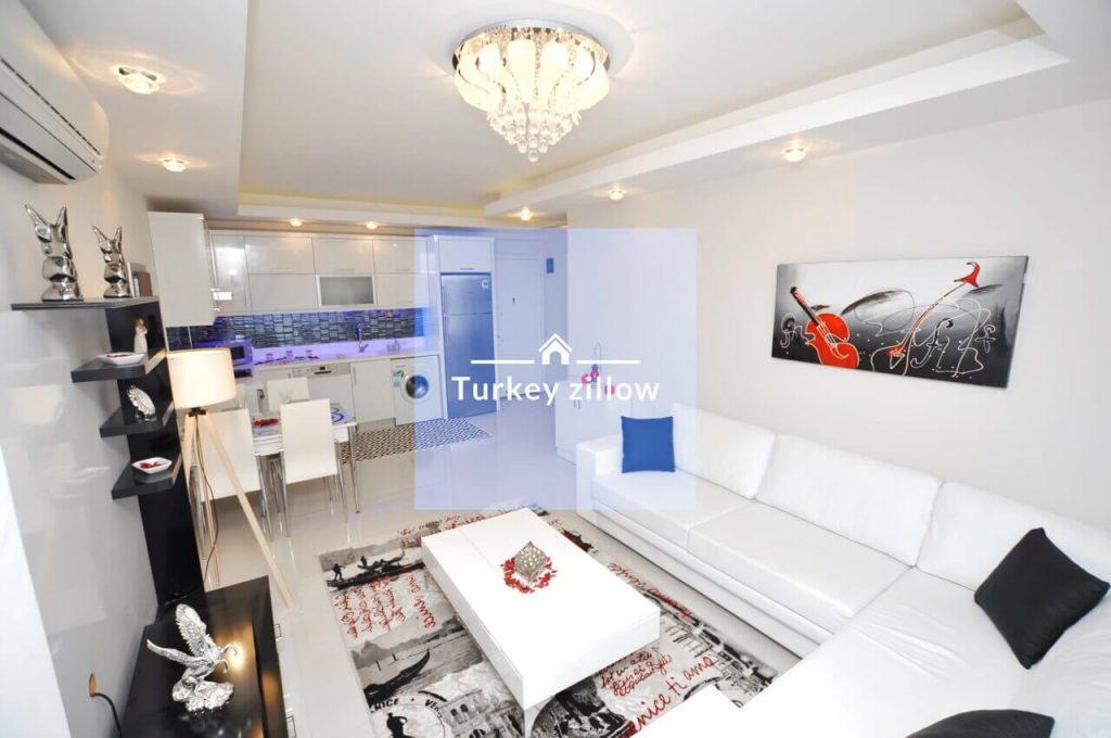 آپارتمان-آلانیا-محموتلار