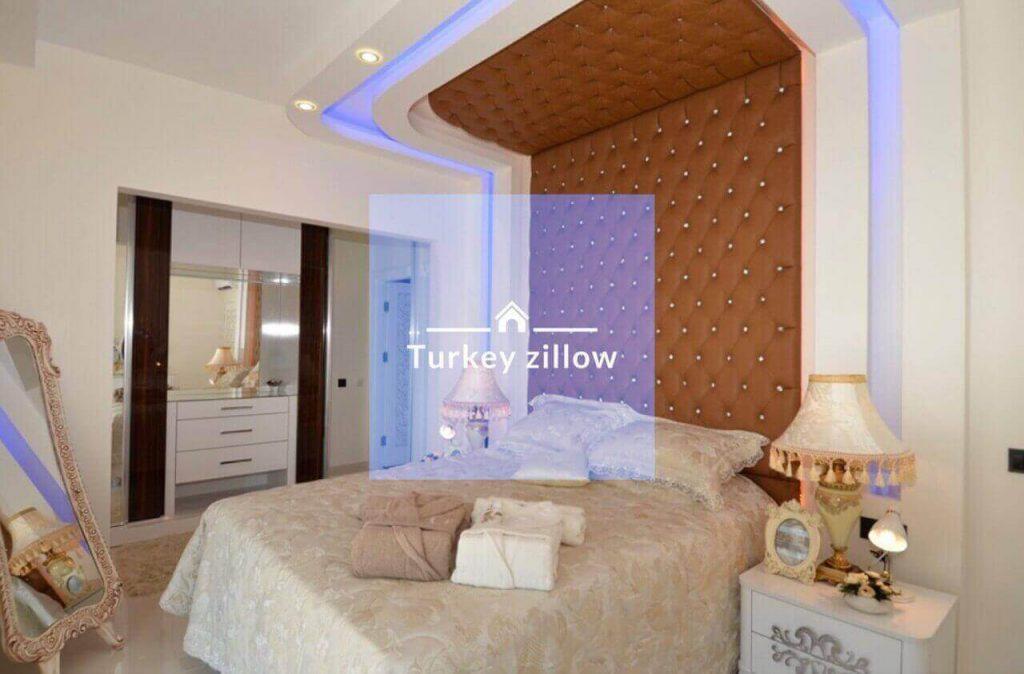 آپارتمان-لوکس-آلانیا-محموتلار