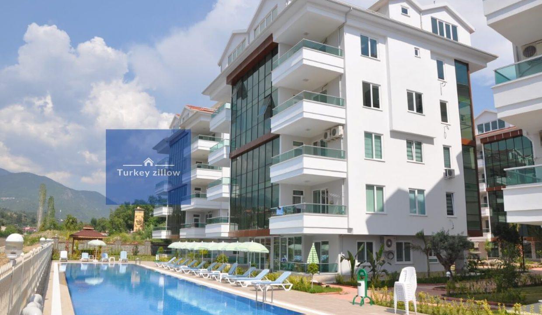 فروش آپارتمان ترکیه (11)