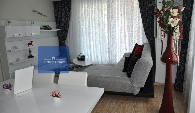 فروش آپارتمان ترکیه (8)