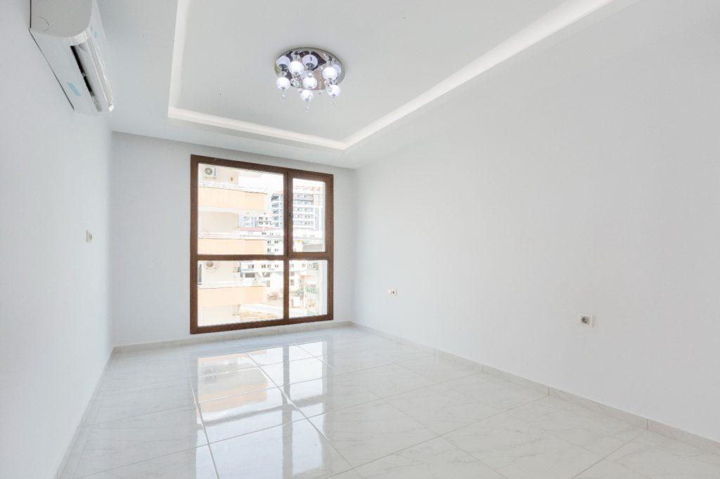 فروش آپارتمان محمودلار