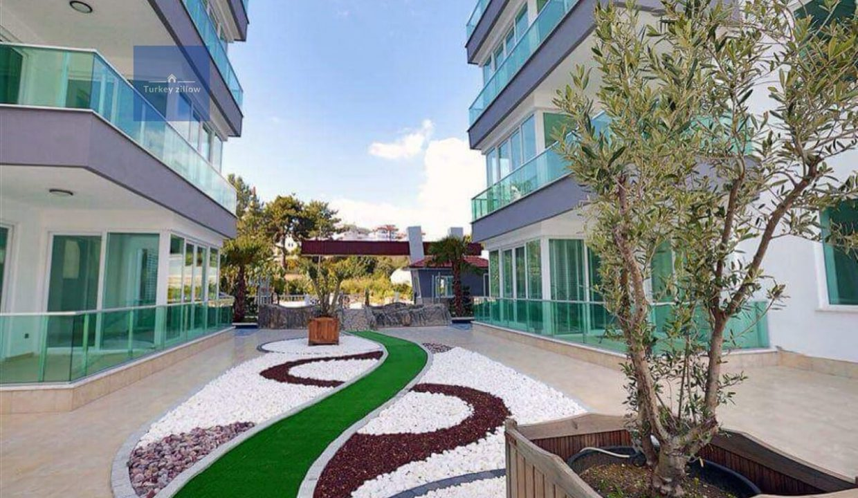 apartment for sale in alanya (11)
