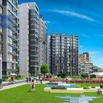 آپارتمان برای فروش در آستانبول