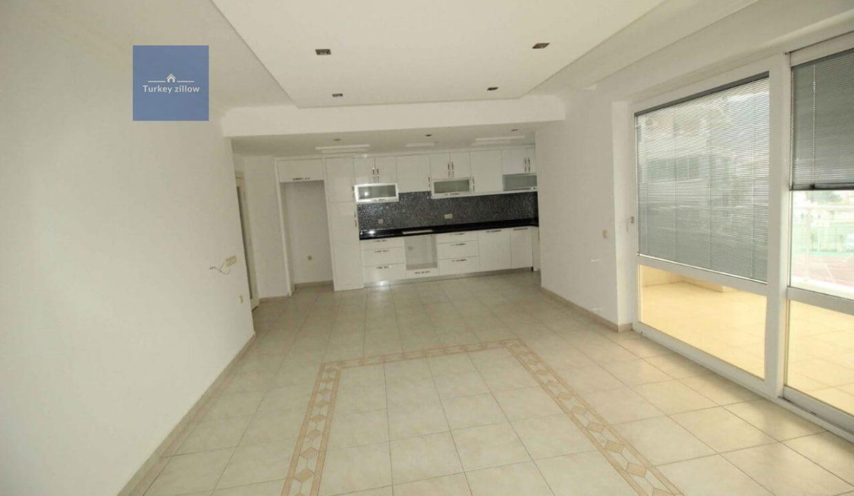 آپارتمان برای فروش در آلانیا (17)