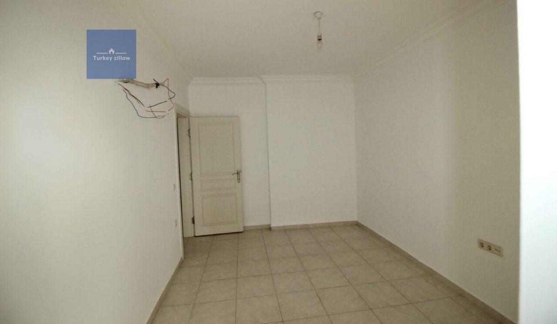 آپارتمان برای فروش در آلانیا (22)