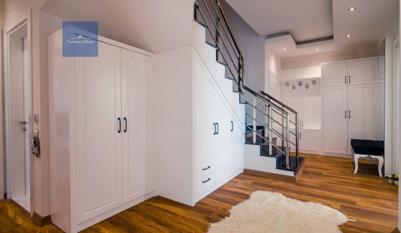 آپارتمان برای فروش در آلانیا (31)