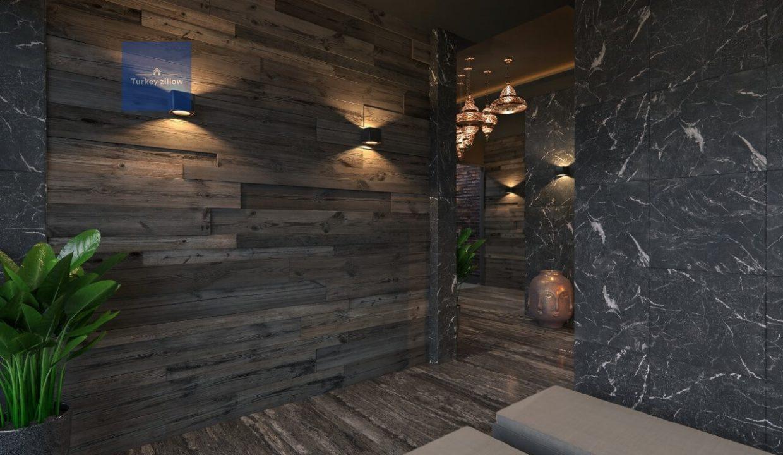 آپارتمان برای فروش در آلانیا (32)