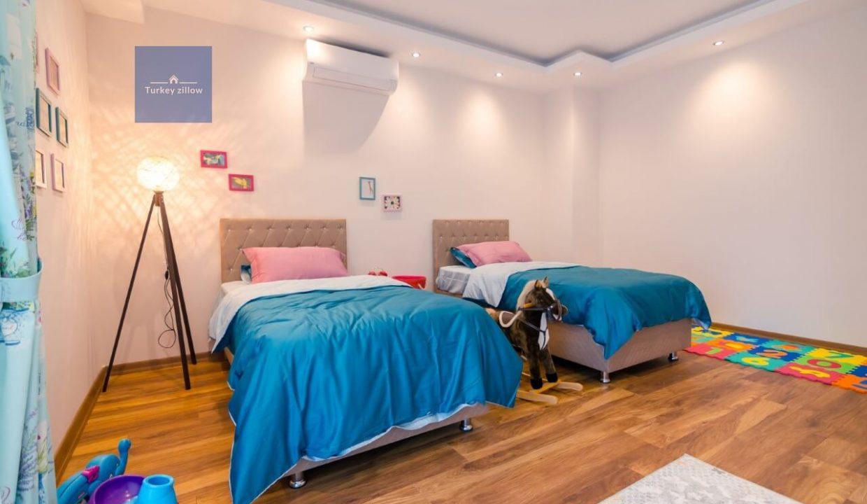 آپارتمان برای فروش در آلانیا (45)