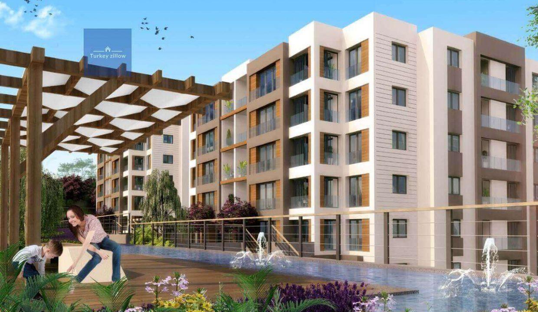 خرید آپارتمان استانبول (3)