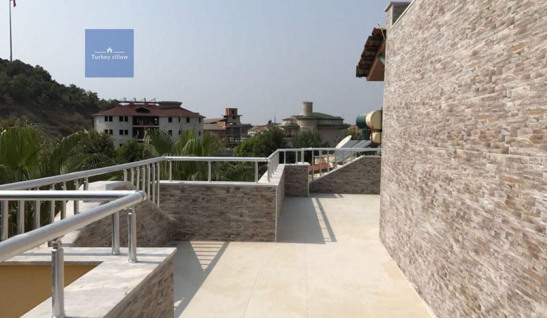 villa for sale in alanya (1) (Custom)