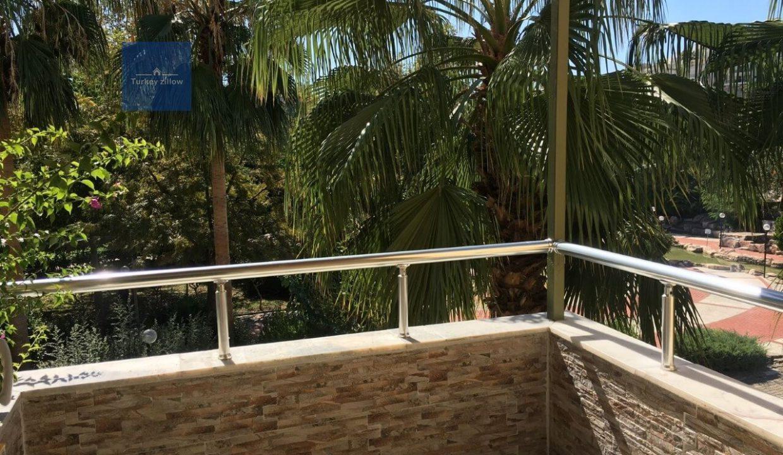 villa for sale in alanya (18) (Custom)