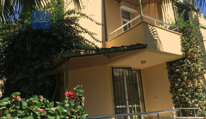villa for sale in alanya (22) (Custom)