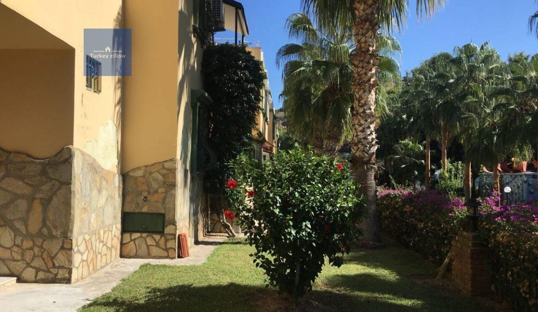 villa for sale in alanya (25) (Custom)