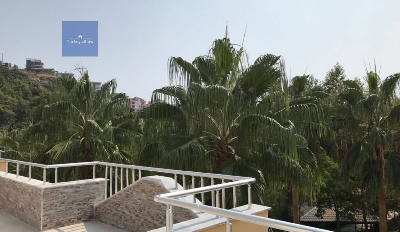 villa for sale in alanya (27) (Custom)