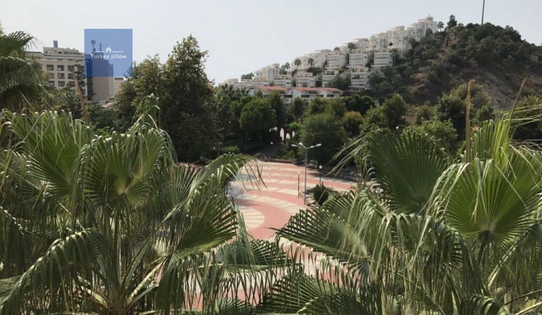 villa for sale in alanya (28) (Custom)