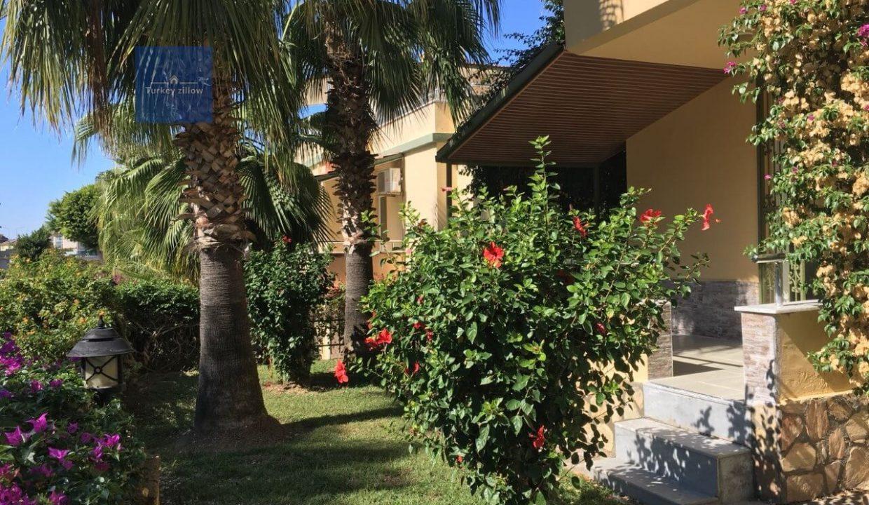 villa for sale in alanya (29) (Custom)