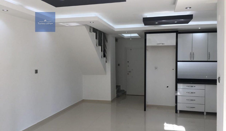 villa for sale in alanya (3) (Custom)