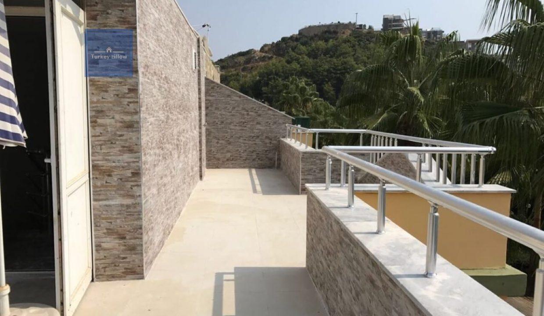 villa for sale in alanya (30) (Custom)