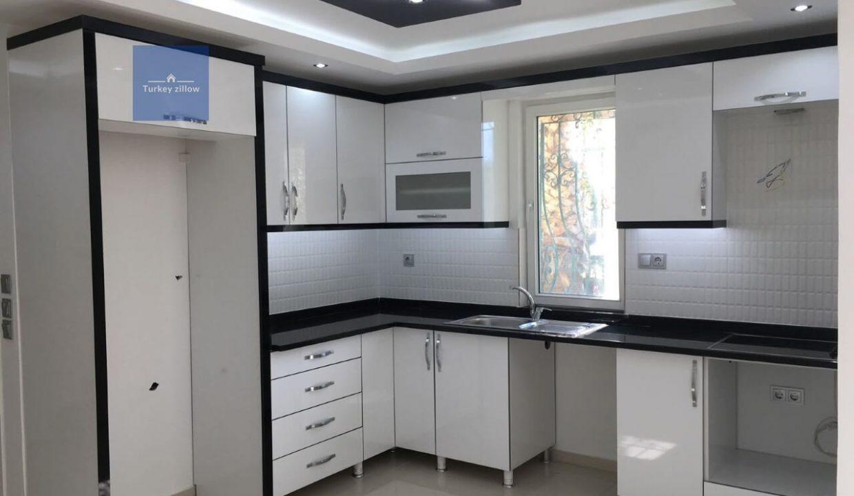 villa for sale in alanya (4) (Custom)