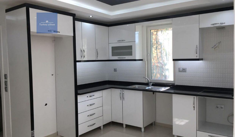 villa for sale in alanya (9) (Custom)