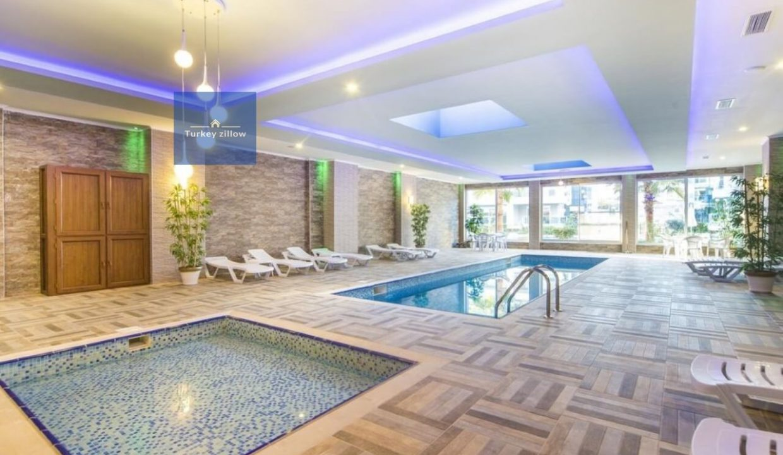 Aura Blue Residence Alanya Kestel (12)