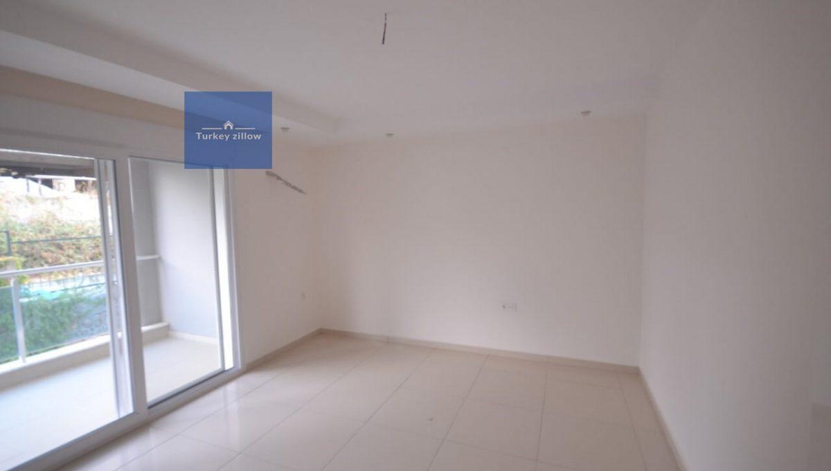 Aura Blue Residence Alanya Kestel (2)