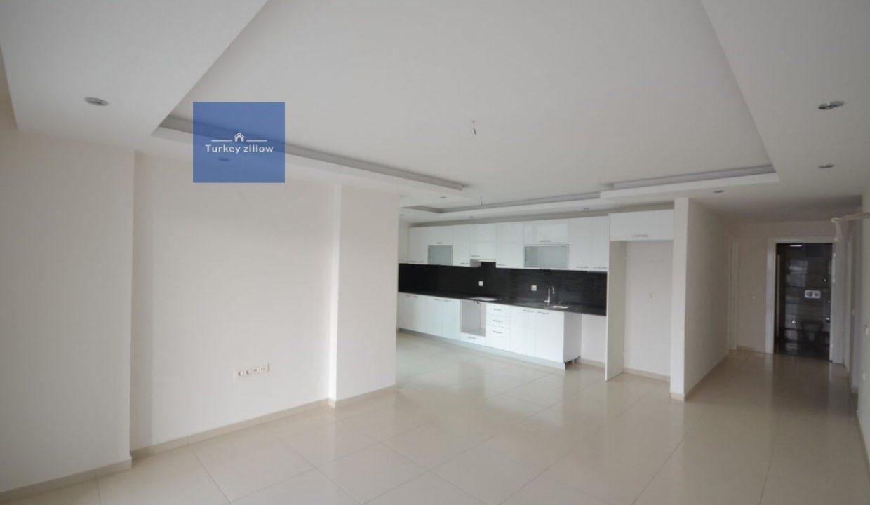 Aura Blue Residence Alanya Kestel (4)