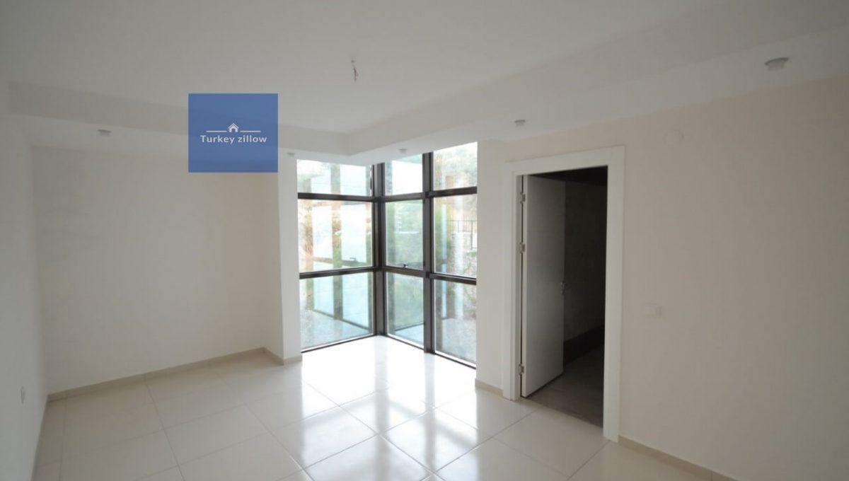 Aura Blue Residence Alanya Kestel (5)