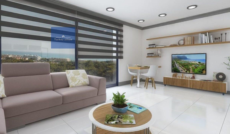 خرید آپارتمان در ترکیه (12)