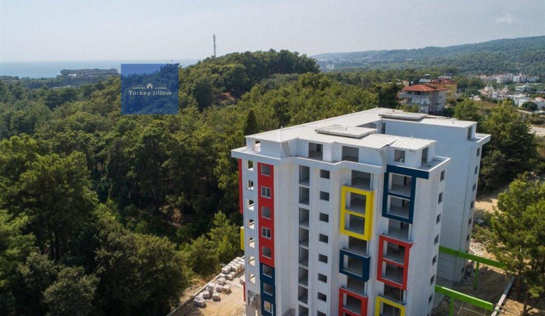خرید آپارتمان در ترکیه (5)