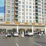 خرید خانه در استانبول ترکیه