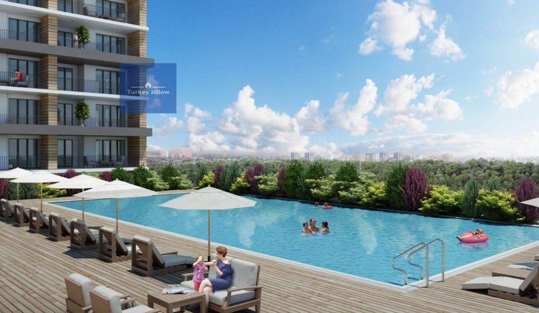 خرید خانه در استانبول (1)