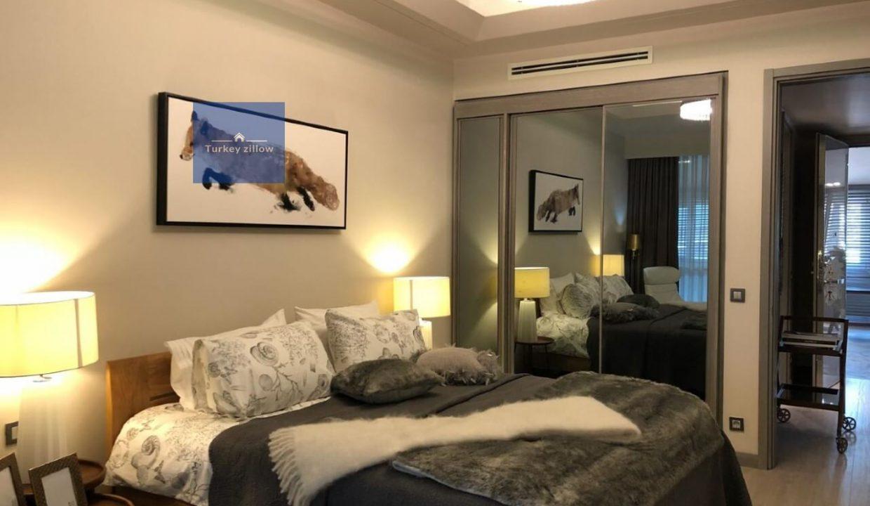 خرید خانه در استانبول (8)