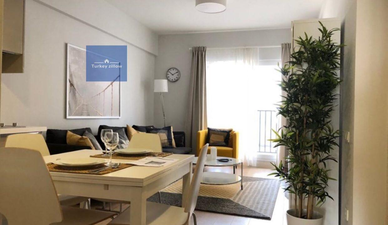 خرید خانه در استانبول (9)