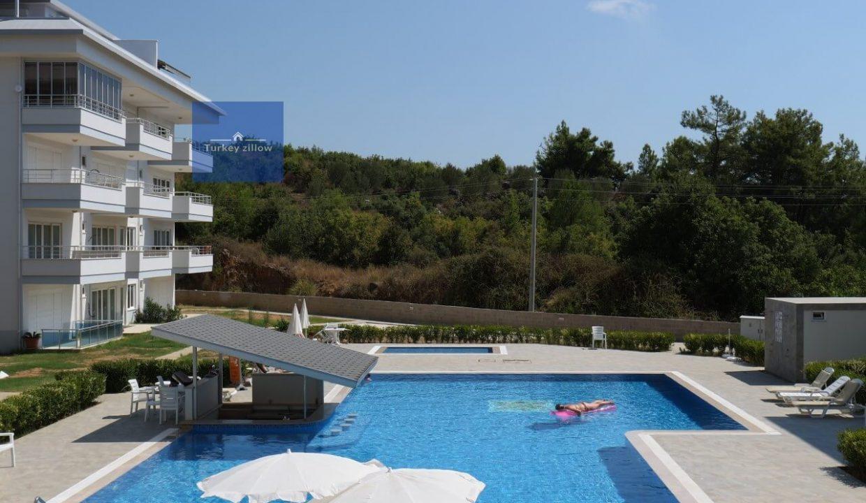 خرید خانه در ترکیه (1)