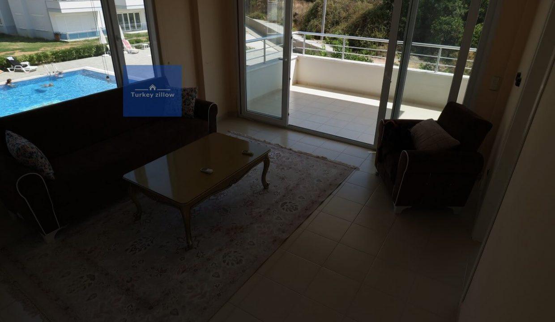 خرید خانه در ترکیه (10)
