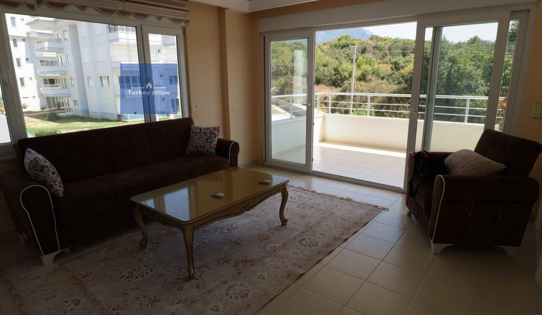 خرید خانه در ترکیه (12)