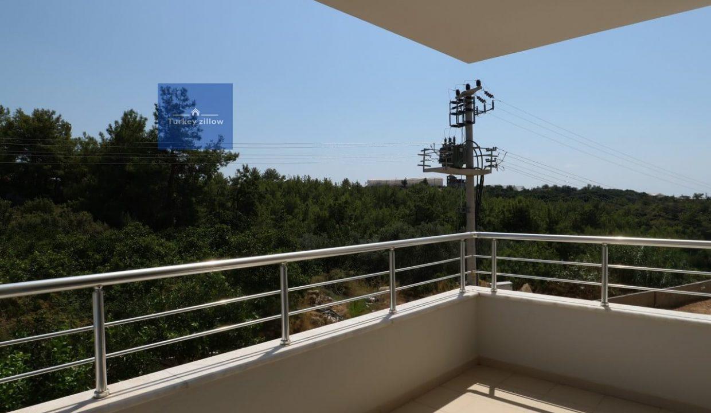 خرید خانه در ترکیه (17)