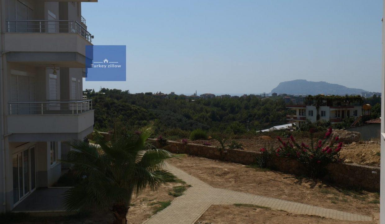 خرید خانه در ترکیه (18)