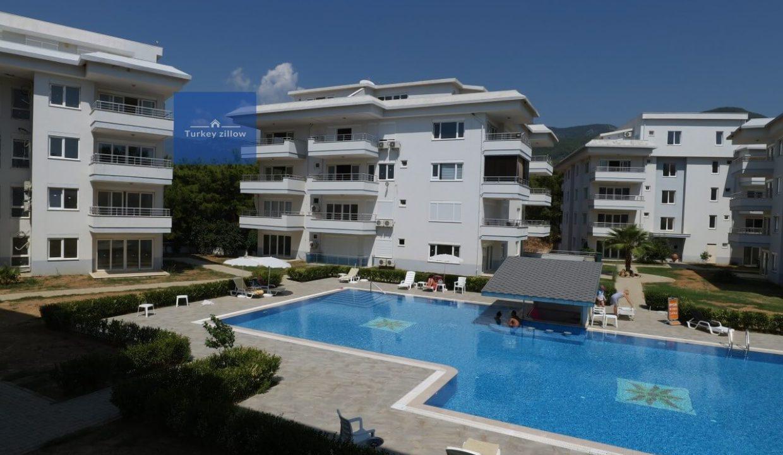 خرید خانه در ترکیه (2)