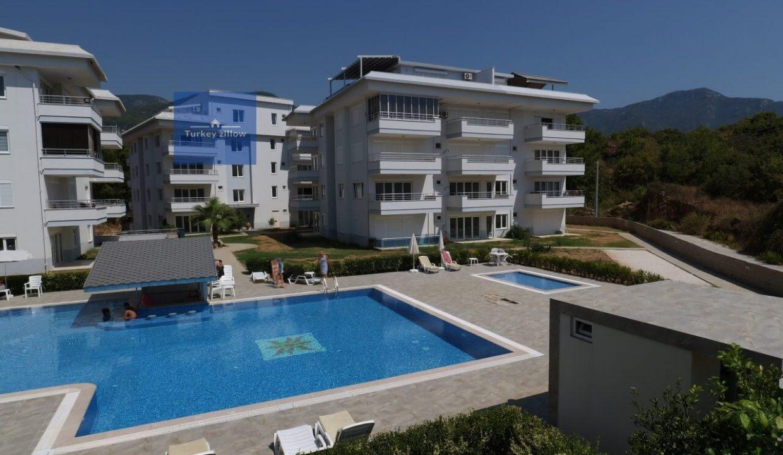 خرید خانه در ترکیه (3)
