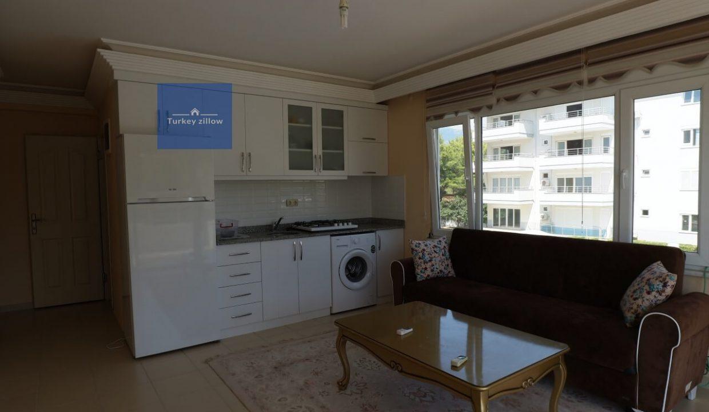 خرید خانه در ترکیه (4)