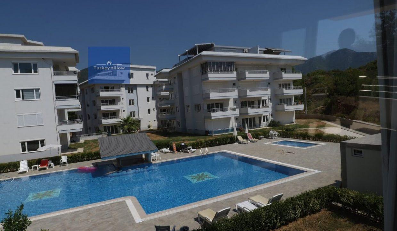 خرید خانه در ترکیه (5)