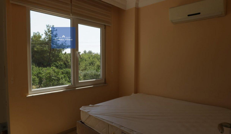 خرید خانه در ترکیه (9)