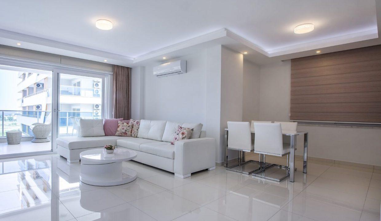 خرید آپارتمان در ترکیه اقساطی (1)