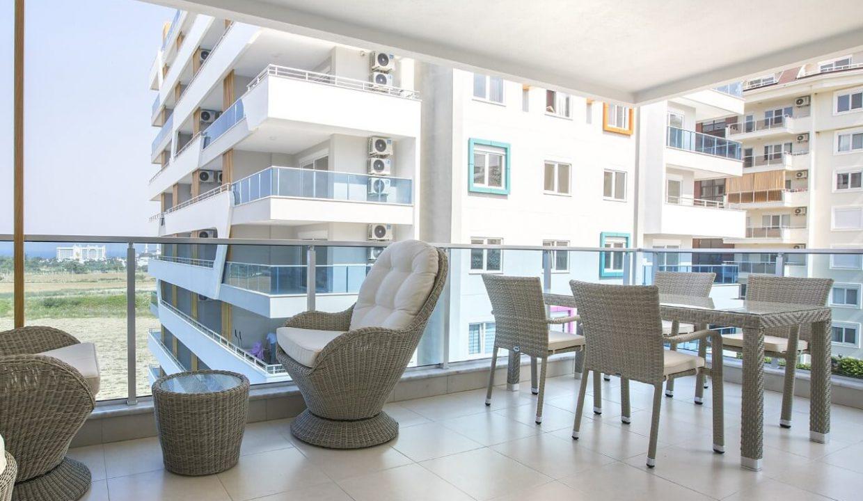 خرید آپارتمان در ترکیه اقساطی (13)