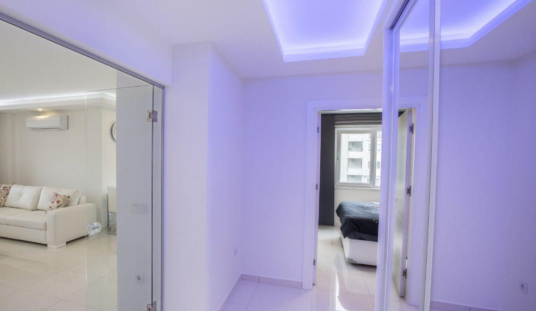 خرید آپارتمان در ترکیه اقساطی (18)