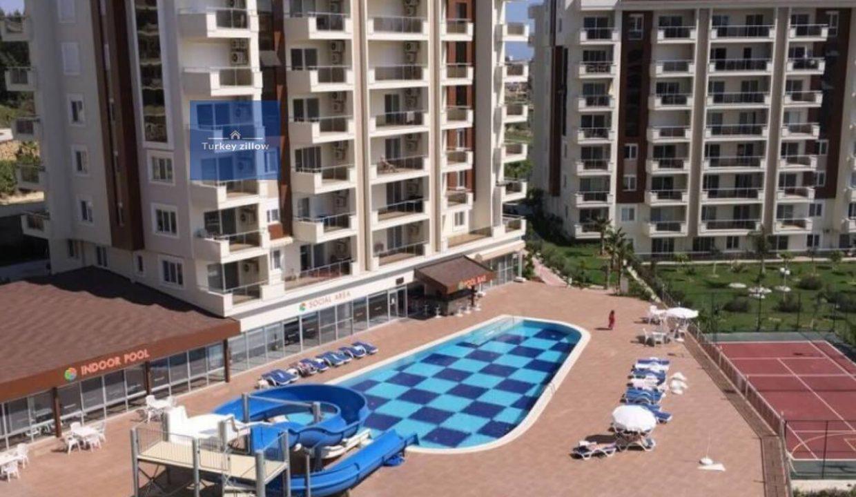 خرید آپارتمان در ترکیه (9)