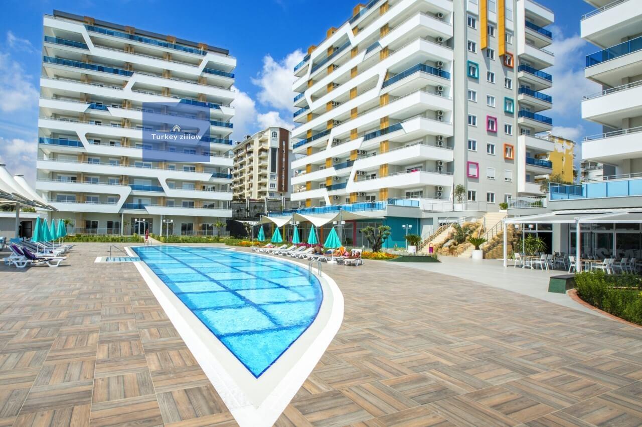 سایت معتبر خرید خانه در ترکیه